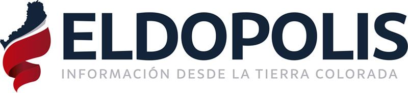 Eldopolis